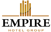 Empire Hotel Group